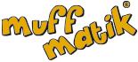 Muff Matik