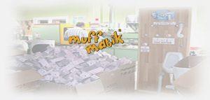 Muff Matik - Hakkımızda