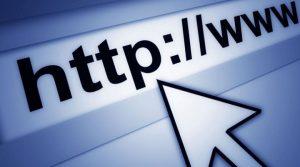 Web sayfamız yeni arayüzü ile yayında